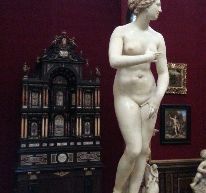 Corso di archeologia e storia dell'arte greca