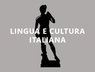 CENTRO DI LINGUA E CULTURA ITALIANA