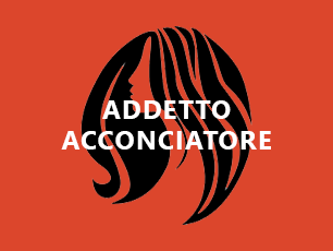 acconciatore_icon_5