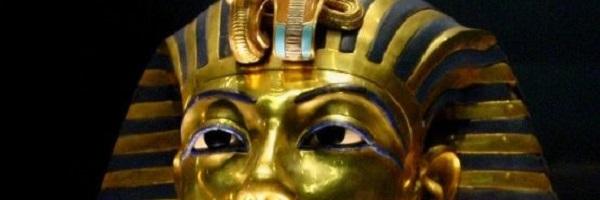 CORSO DI APPROFONDIMENTO IN EGITTOLOGIA