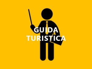 guida_icon