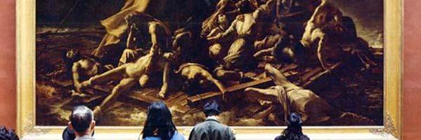 PROMEMORIA | 27 LUGLIO | 2° MODULO | DIDATTICA MUSEALE