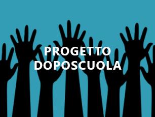 doposcuola_icon_7
