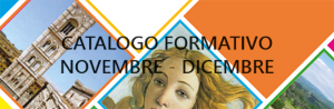 catalogo_nov_dic_2