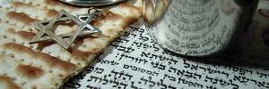giudaismo