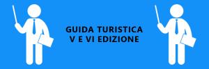 icon_news_guida
