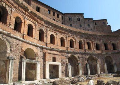 ROMA: INGLESE TECNICO PER GUIDE TURISTICHE