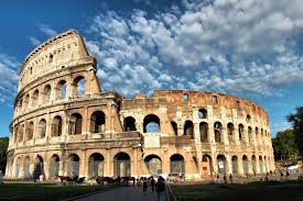 ROMA: STORIA, ARTE, ARCHEOLOGIA