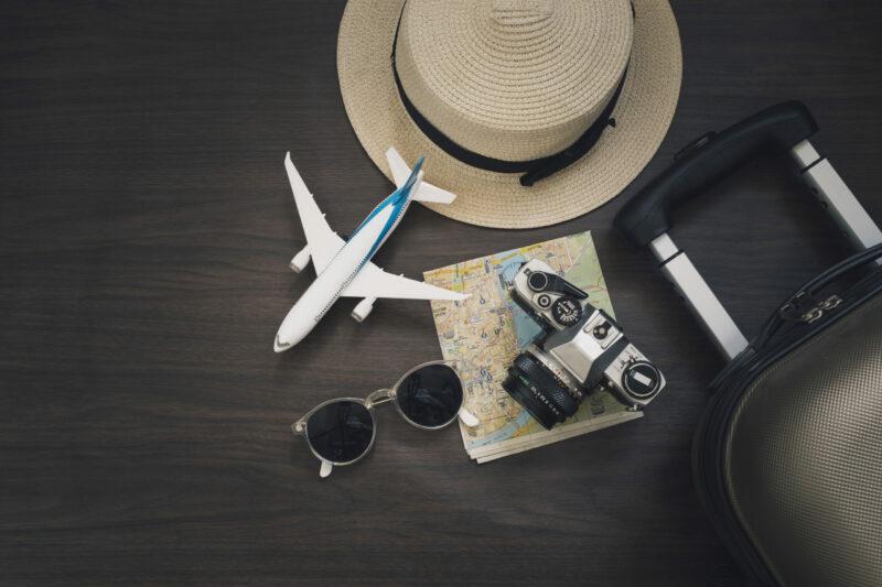 Accompagnatore Turistico